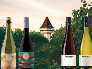 New member benefit - Save on craft Wine, Beer, Spirits and more