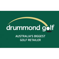 Drummond Golf Instant Gift Card - $50