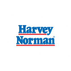 Harvey Norman Instant Gift Card - $250