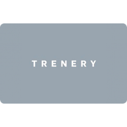 Trenery Instant Gift Card - $500