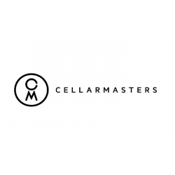 Cellarmasters Instant Gift Card - $500