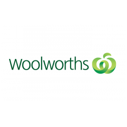 Woolworths Instant Gift Card - $250
