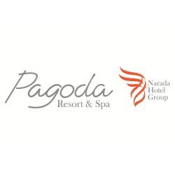 Pagoda Resort & Spa