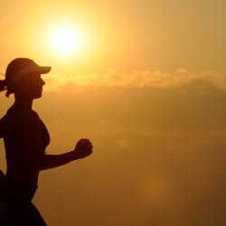 Explore Health & Beauty Benefits